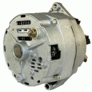 alternator fits case cummins john deere at157178 re20034 3604476rx a167152 3836 1 - Denparts