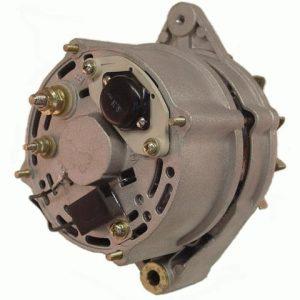 alternator fits case john deere komatsu a187916 ar187916 al12148 at161324 905 1 - Denparts