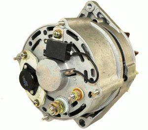alternator fits case john deere new holland 327121a1 ah165975 ty24486 86577814 14073 1 - Denparts