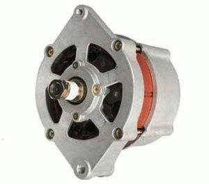 alternator fits case john deere new holland thermoking a187873 at173624 re506196 701 0 - Denparts