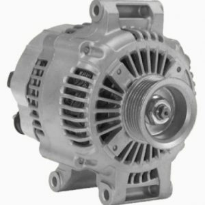 Alternator  Chrysler Voyager Dodge Caravan