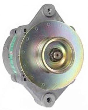alternator fits crusader lucas mando mercruiser omc ac155603 12449 3860769 8624 0 - Denparts
