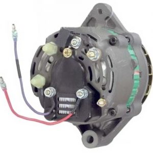 alternator fits crusader lucas mando mercruiser omc ac155603 12449 3860769 8624 1 - Denparts