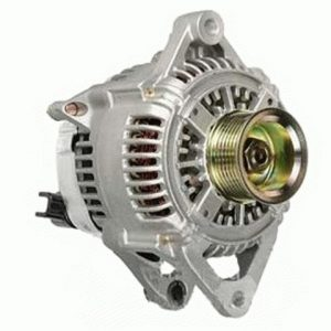alternator fits dodge b series van ram 1500 2500 3500 3 9l 5 2l 5 9l 8 0l 136a 9152 0 - Denparts