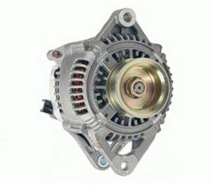 alternator fits dodge d250 d350 w250 w350 ram 2500 ram 3500 5 9l diesel 56027221 14563 0 - Denparts