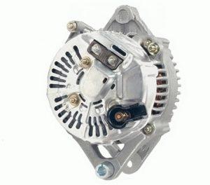 alternator fits dodge d250 d350 w250 w350 ram 2500 ram 3500 5 9l diesel 56027221 14563 1 - Denparts