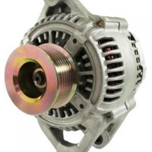 alternator fits dodge dakota durango ram 1500 2500 3500 8 0 5 9 5 2 3 9l 17270 0 - Denparts