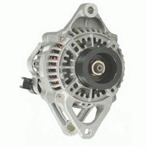 alternator fits dodge dakota ram 1500 2500 3500 truck and van 3 9l 5 2l 5 9l 8 0l 5644 0 - Denparts