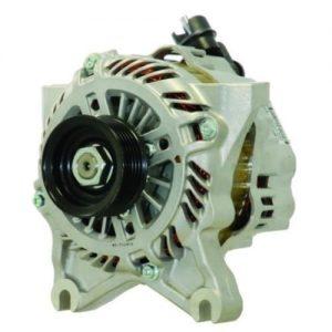 alternator fits ford e series van 4 6l 5 4l 6 8l 2009 2014 9c2z 10346 b 18275 0 - Denparts