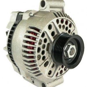 alternator fits ford f 150 heritage 4 2l 2004 2005 20060 - Denparts