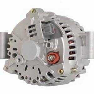 alternator fits ford f 250 f 350 f 450 f 550 super duty 6 0l v8 diesel gl 643 6867 1 - Denparts