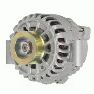 alternator fits ford freestar 3 9l 4 2l mercury monterey 4 2l 2004 2007 gl 599 11637 0 - Denparts