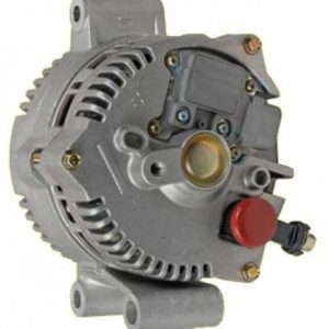 alternator fits ford ranger 4 0l 5l2t 10300 aa gl 646 16667 0 - Denparts