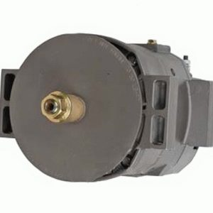 alternator fits freightliner international kenworth peterbilt 8600127 8600203 9853 0 - Denparts