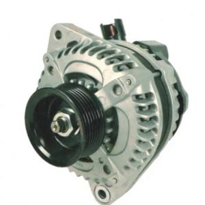 alternator fits honda 2004 2005 2006 2007 accord 3 0l 31100 rcb y01 csc50 12v 14992 0 - Denparts
