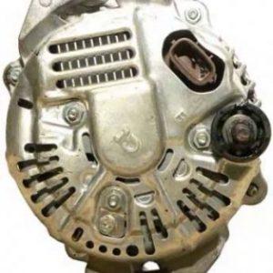 alternator fits hyundai santa fe 2 7l kia magentis optima rondo 2 7 02131 9271 2113 0 - Denparts