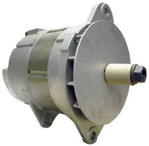 alternator fits international med and hd trucks 3579009c91 zln4867jb 4867j 4867jb 18083 0 - Denparts