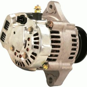 alternator fits john deere farm and utility tractors gator utv s re42778 re72915 1381 1 - Denparts