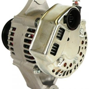 alternator fits john deere farm and utility tractors re70268 re72916 ty25240 17878 1 - Denparts