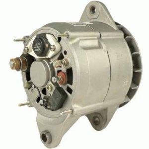 alternator fits john deere industrial dump trucks loaders at208541 ffsb108087 14475 1 - Denparts