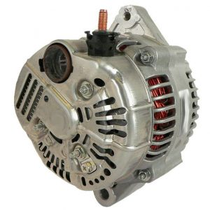 alternator fits john deere marine engines re500226 se501839 101211 7780 6361 1 - Denparts