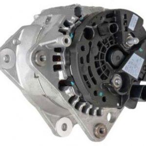 alternator fits john deere re509648 re529377 se501831 13420 0 - Denparts