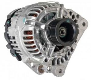 alternator fits john deere re509648 re529377 se501831 13420 1 - Denparts