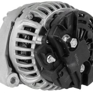 alternator fits john deere sprayers and tractors re185213 re218703 0 123 515 502 8942 1 - Denparts