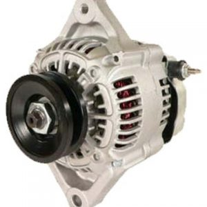 alternator fits kubota d950 b 1998 16615 64011 16615 64012 101211 2850 13498 0 - Denparts
