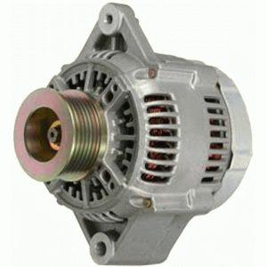 alternator fits lexus es250 2 5l 1990 1991 toyota camry 2 5l 1989 1991 13906 0 - Denparts
