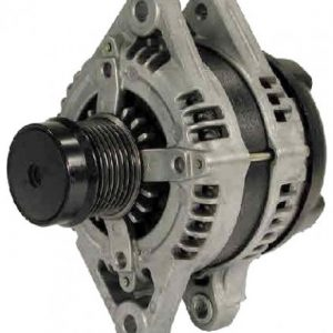 alternator fits lexus gs300 3 0l gs350 3 5l is250 2 5l is350 3 5l 27060 31060 6231 0 - Denparts