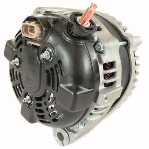 alternator fits lexus ls430 sc430 4 3l 2001 2009 27060 50280 104210 3030 130a 8196 1 - Denparts