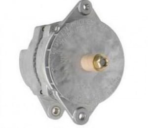 alternator fits many caterpillar cummins and ford eng 7107 1 - Denparts