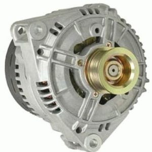 alternator fits mercedes benz c230 e420 s320 s420 sl320 009 154 88 02 334 2069 6669 0 - Denparts