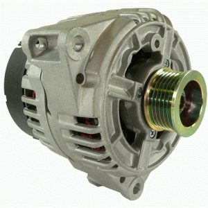alternator fits mercedes benz cl500 clk55 e430 s420 s500 sl500 010 154 29 02 14410 0 - Denparts