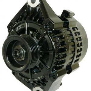 alternator fits mercury 135cxl 135l 135xl 150cxl 150l 150xl verado 4 stroke 1 7l 5327 0 - Denparts