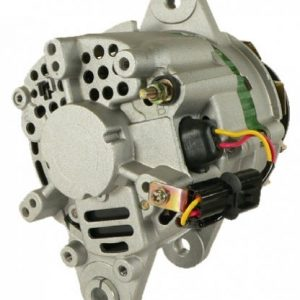 alternator fits mitsubishi industrial engines 1988 on me049177 a2t73387 m900100 5840 1 - Denparts