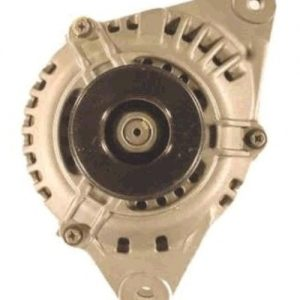 alternator fits nissan d21 pickup 3 0l 1986 1989 pathfinder 3 0l 1987 1989 4798 0 - Denparts