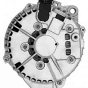 alternator fits nissan x trail 2 5l 2005 2006 rogue 2 5l 2008 2009 23100 au40d 7995 0 - Denparts