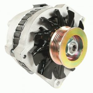 alternator fits saturn sc sl sw 1 9l 1994 1995 1996 1997 sohc dohc 21022772 15775 0 - Denparts