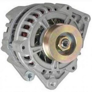 alternator fits saturn sc1 sc2 sl1 sl2 sw1 sw2 1 9l 1998 2001 10464477 90 amps 11404 1 - Denparts