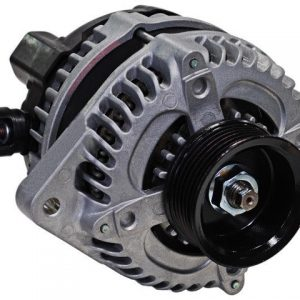 alternator fits saturn vue 3 5l v6 2004 2005 2006 2007 12582024 125 amps 1679 0 - Denparts