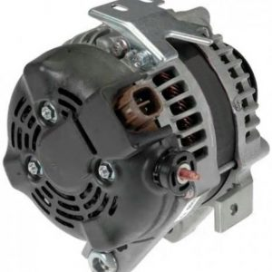 alternator fits scion tc 2 4l 05 2009 toyota camry highlander solara 2 4l 04 08 3010 1 - Denparts