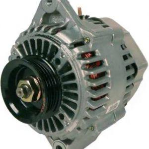 alternator fits suzuki grand vitara xl 7 2 7l 2001 2004 31400 52d00 31400 85d00 14512 0 - Denparts