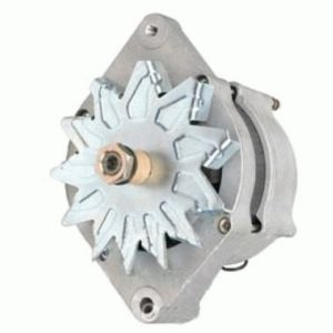 alternator fits thermo king trailer units 10 41 2571 41 2571 5d50461g01 13542 0 - Denparts