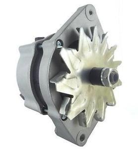 Alternator  Thermo King Trailer Units, Misc. Equipment 10-44-9572, 41-5457