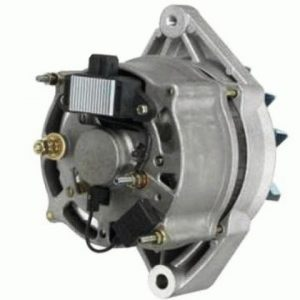 alternator fits thermo king trailer units misc equipment 10 44 9572 41 5457 8330 1 - Denparts