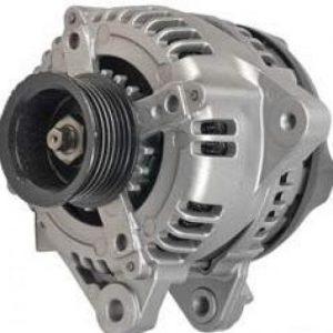 alternator fits toyota rav4 2 4l 2006 2007 2008 100 amp 27060 28300 210 0656 8244 0 - Denparts