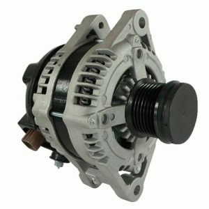 alternator fits toyota rav4 3 5l 2006 2007 2008 w towing 27060 31100 27060 31101 5132 0 - Denparts