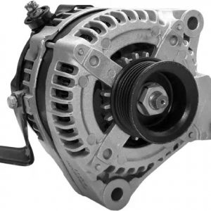 alternator fits toyota sequoia tundra 4 7l 2003 2009 27060 0f040 27060 0f070 11733 0 - Denparts